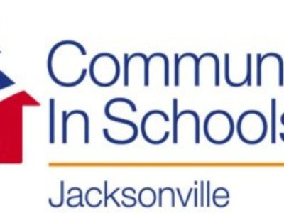 Ways to Give to Communities In Schools of Jacksonville